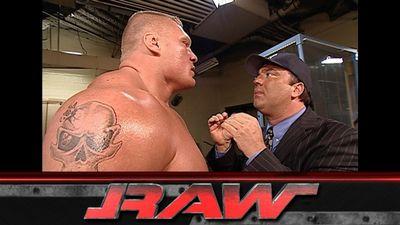Season 2002, Episode 01 Raw 477
