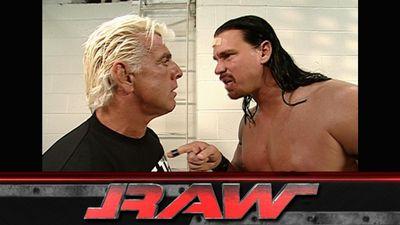Season 2002, Episode 01 Raw 467