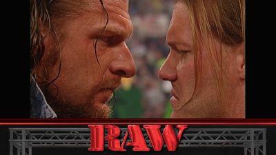 Season 2002, Episode 01 Raw 452