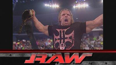 Season 2002, Episode 01 Raw 464