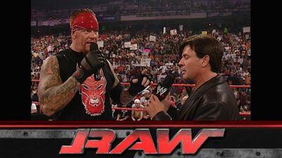 Season 2002, Episode 01 Raw 479