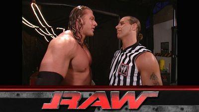 Season 2002, Episode 01 Raw 497