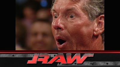 Season 2006, Episode 01 Raw 670