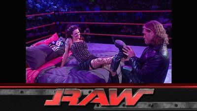 Season 2006, Episode 01 Raw 659