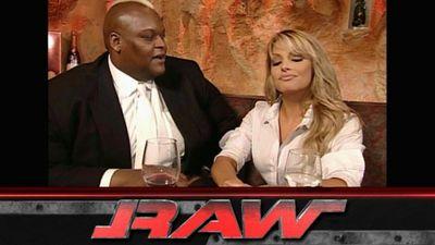 Season 2005, Episode 01 Raw 622