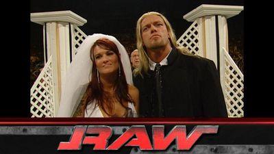 Season 2005, Episode 01 Raw 630