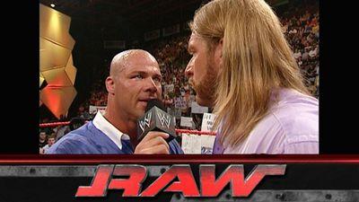 Season 2005, Episode 01 Raw 629