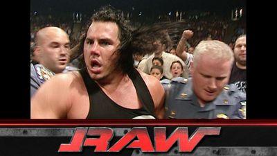 Season 2005, Episode 01 Raw 633