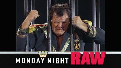 Season 1995, Episode 01 Raw 131