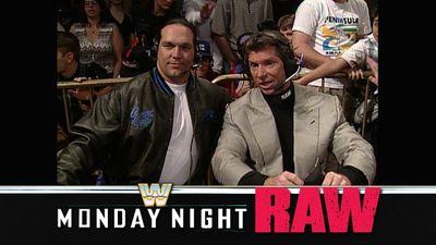 Season 1995, Episode 01 Raw 103