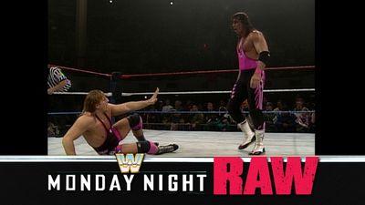 Season 1995, Episode 01 Raw 104