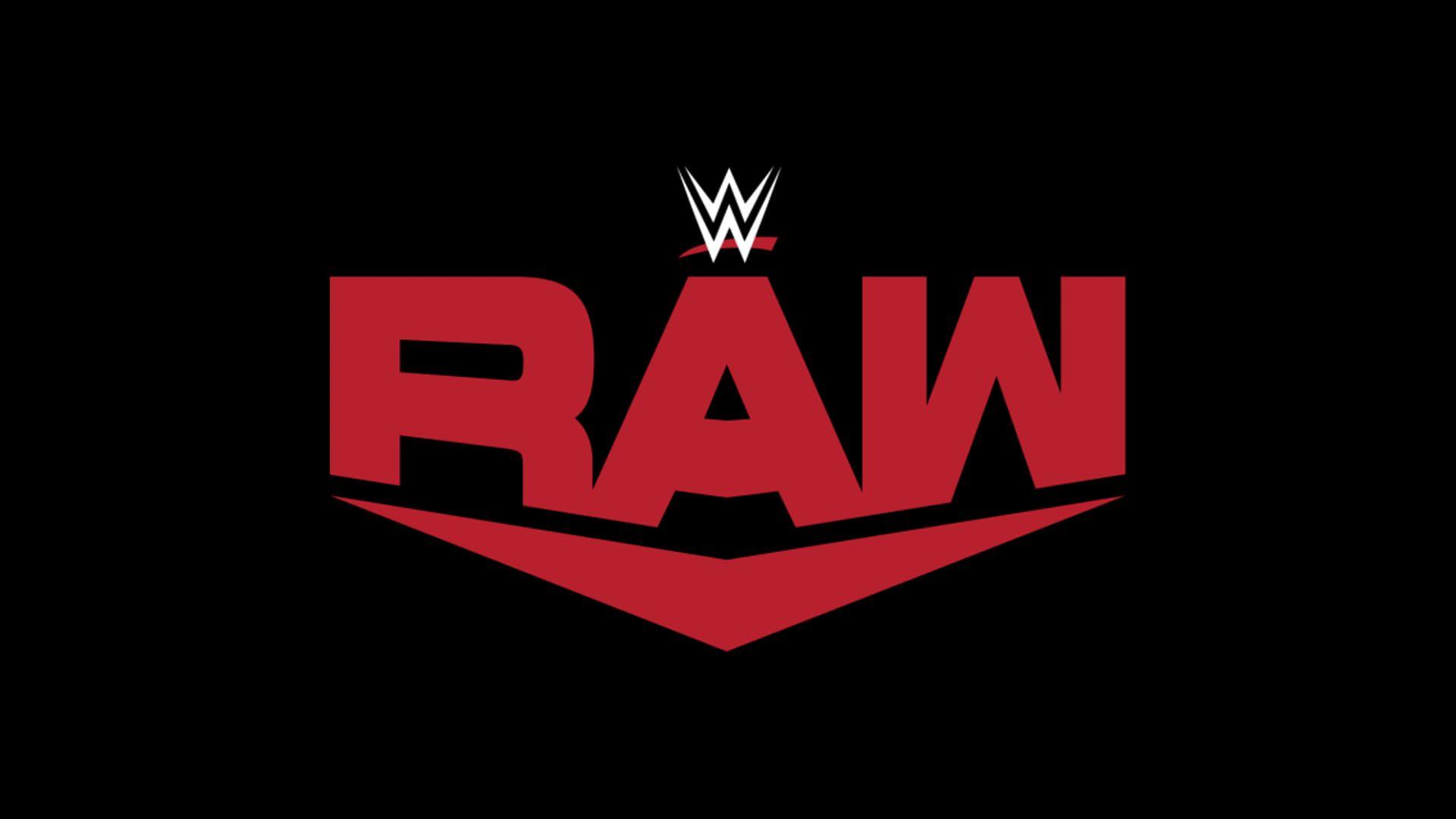 Season 01, Episode 01 RAW 1