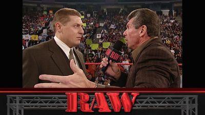 Season 2001, Episode 01 Raw 443