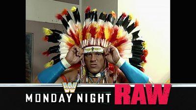 Season 1994, Episode 01 Raw 55