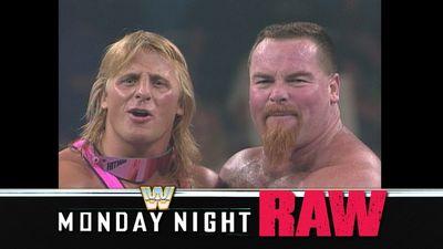 Season 1994, Episode 01 Raw 72
