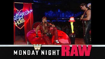 Season 1994, Episode 01 Raw 57
