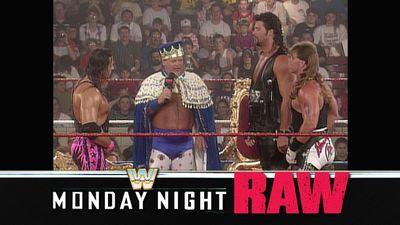 Season 1994, Episode 01 Raw 65