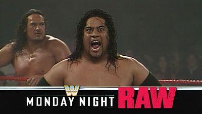 Season 1994, Episode 01 Raw 61