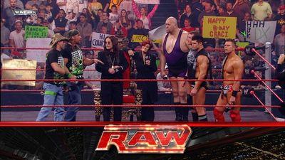 Season 2009, Episode 01 Raw 858