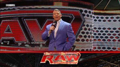 Season 2009, Episode 01 Raw 840