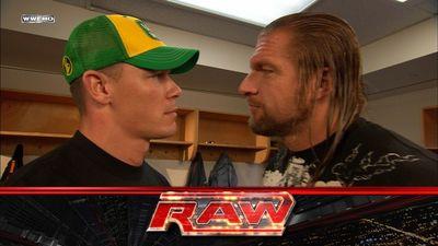 Season 2009, Episode 01 Raw 843