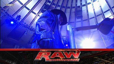 Season 2009, Episode 01 Raw 860