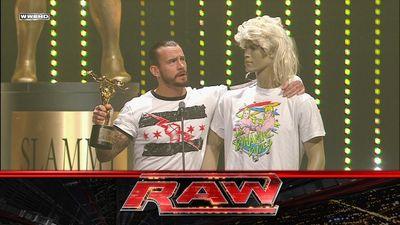 Season 06, Episode 03 RAW 243