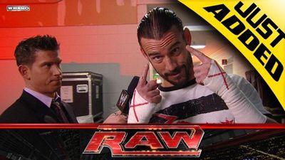 Season 06, Episode 01 RAW 241