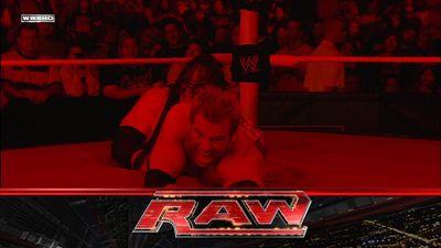 Season 06, Episode 06 RAW 246