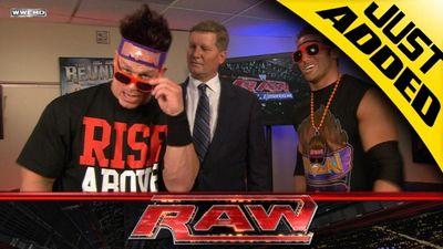 Season 06, Episode 02 RAW 242