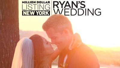 Season 06, Episode 02 Ryan's Wedding Ep 2: Million Dollar...Wedding