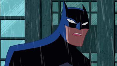 Season 01, Episode 03 Night of the Bat (3)