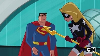 justice league action galaxy jest watch online