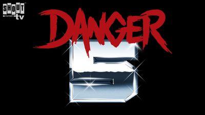 Season 02, Episode 02 Johnny Hitler