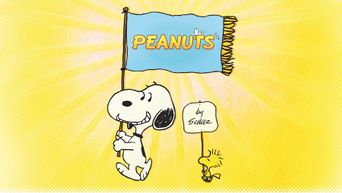 Watch Peanuts