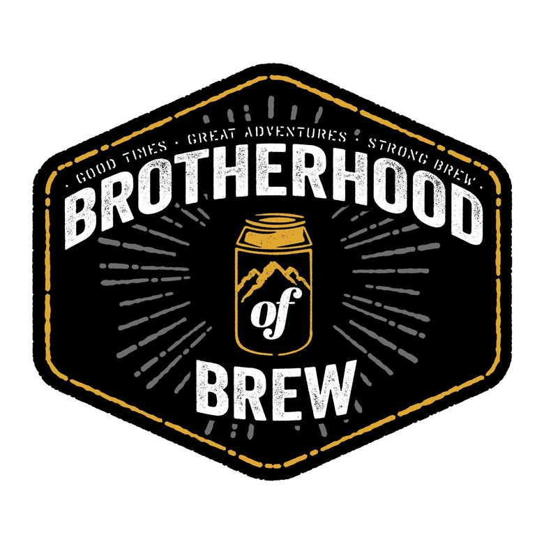 Brotherhood of Brew Poster