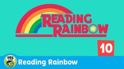Season 14, Episode 02 Uncle Jed's Barber Shop