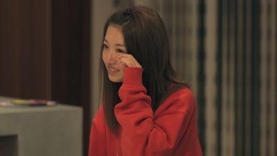 Season 01, Episode 04 The Reason She Cried
