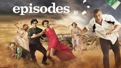 Watch SHOW TITLE Season 04 Episode 04 Episode 401
