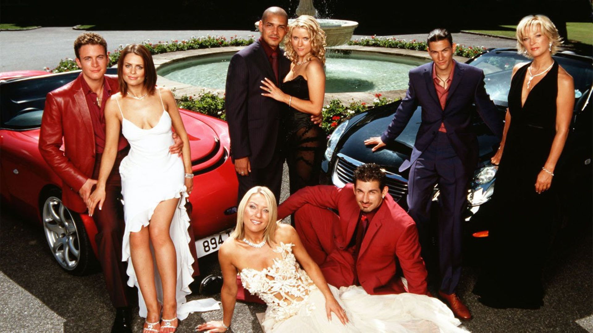watch footballers wives season 1 online free