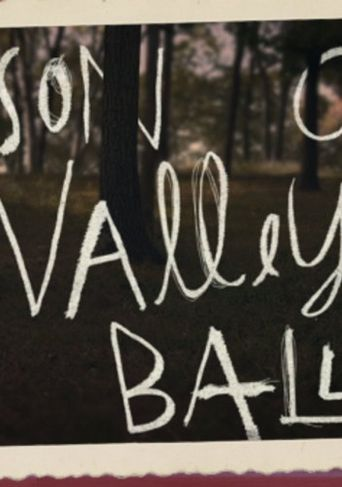 Hudson Valley Ballers Poster