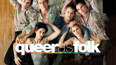 Season 04, Episode 07 Preponderance of Death
