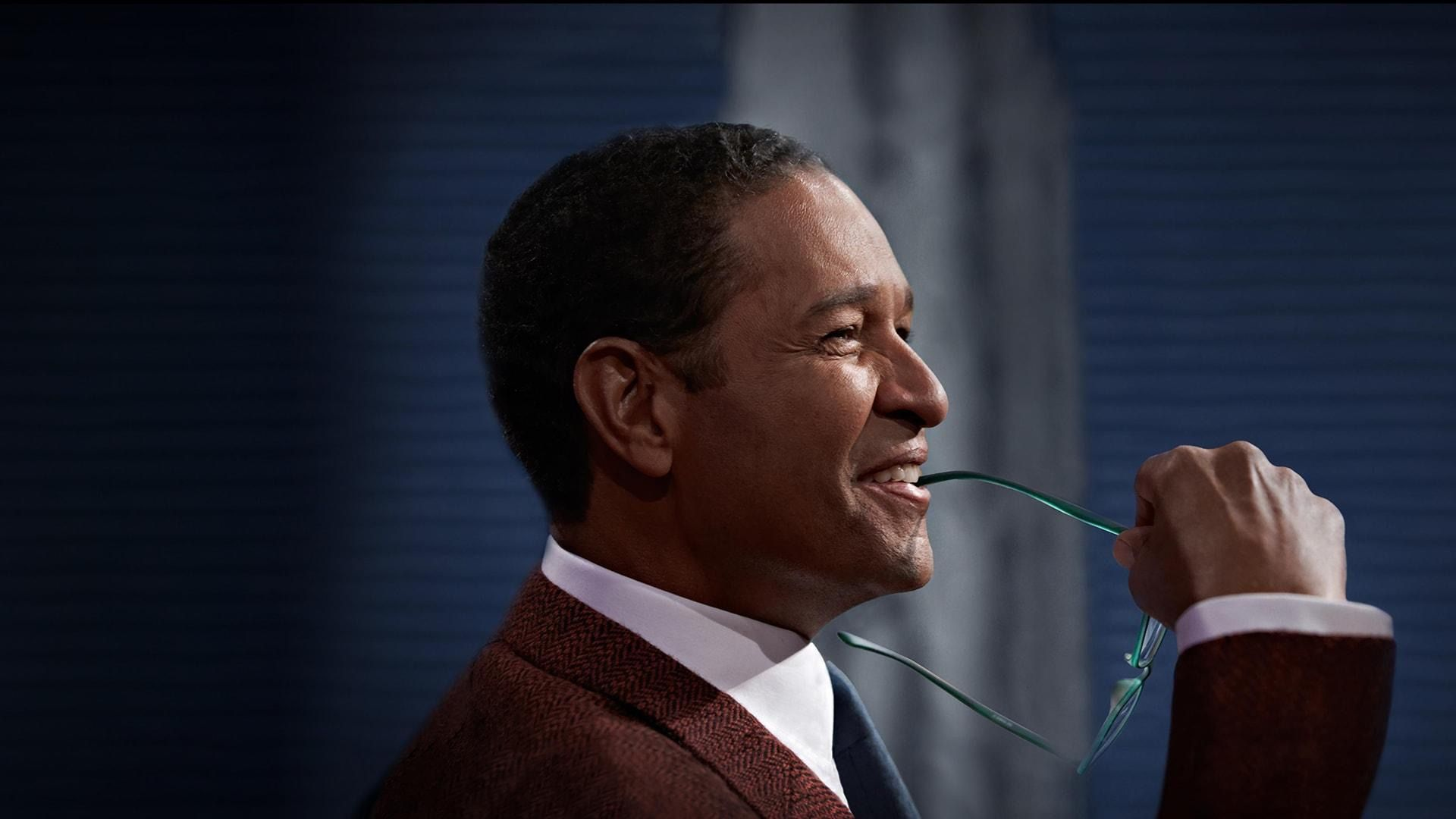 Real Sports with Bryant Gumbel - Watch Episodes on HBO or Streaming