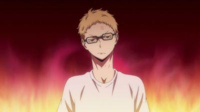 Season 02, Episode 07 Moonrise