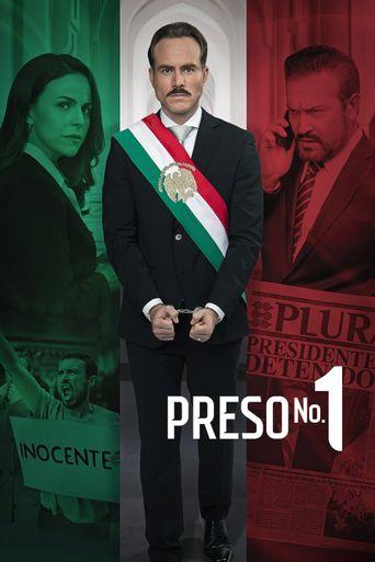 Preso No. 1 Poster