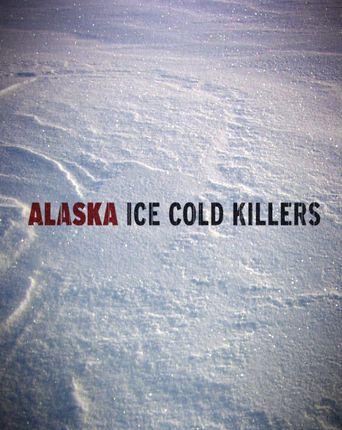 Ice Cold Killers Poster