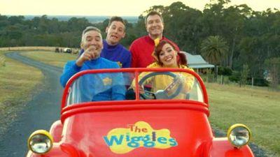 Ready, Steady, Wiggle! Season 2: Where To Watch Every