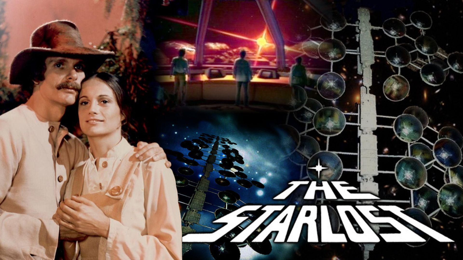 Season 01, Episode 03 The Goddess Calabra