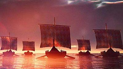 Ramayan Season 1: Where To Watch Every Episode | Reelgood