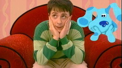Season 01, Episode 07 Adventures in Art